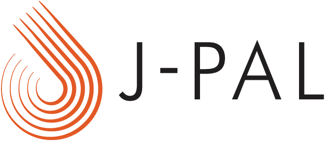 J-PAL_Logo_mobile.png