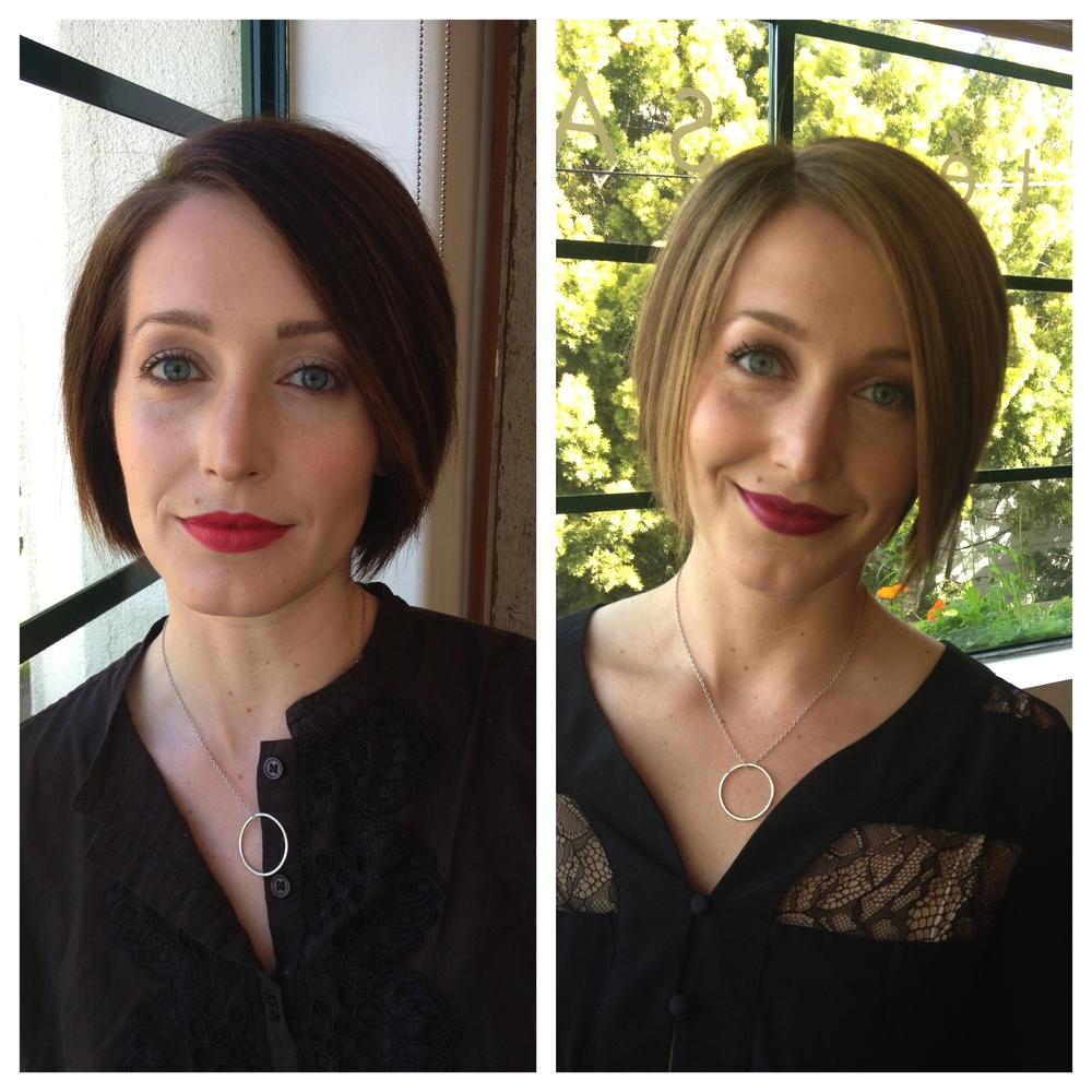 Rebecca_Beardsley_haircut