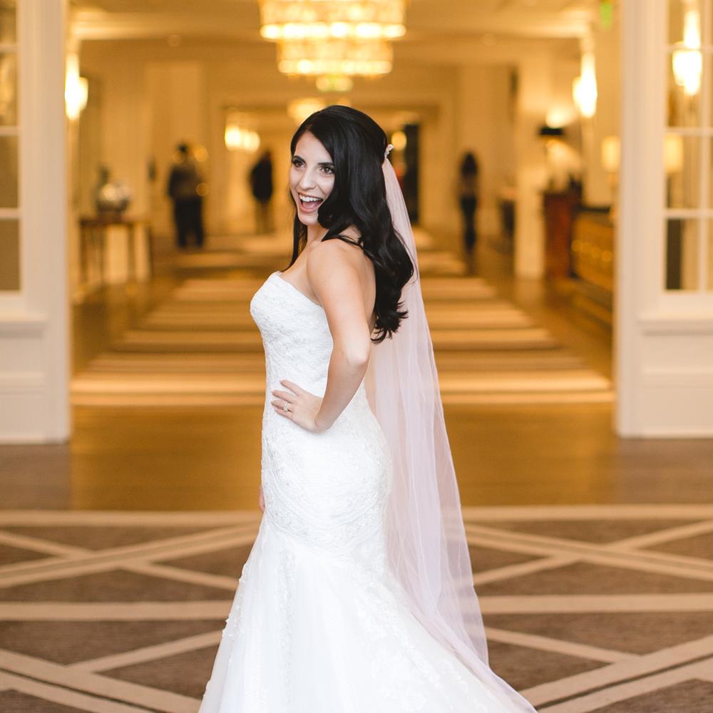 Rebecca Beardsley Bridal Hair Gary Sexton 3