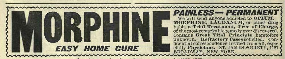 1900s Morphine Ad.JPG