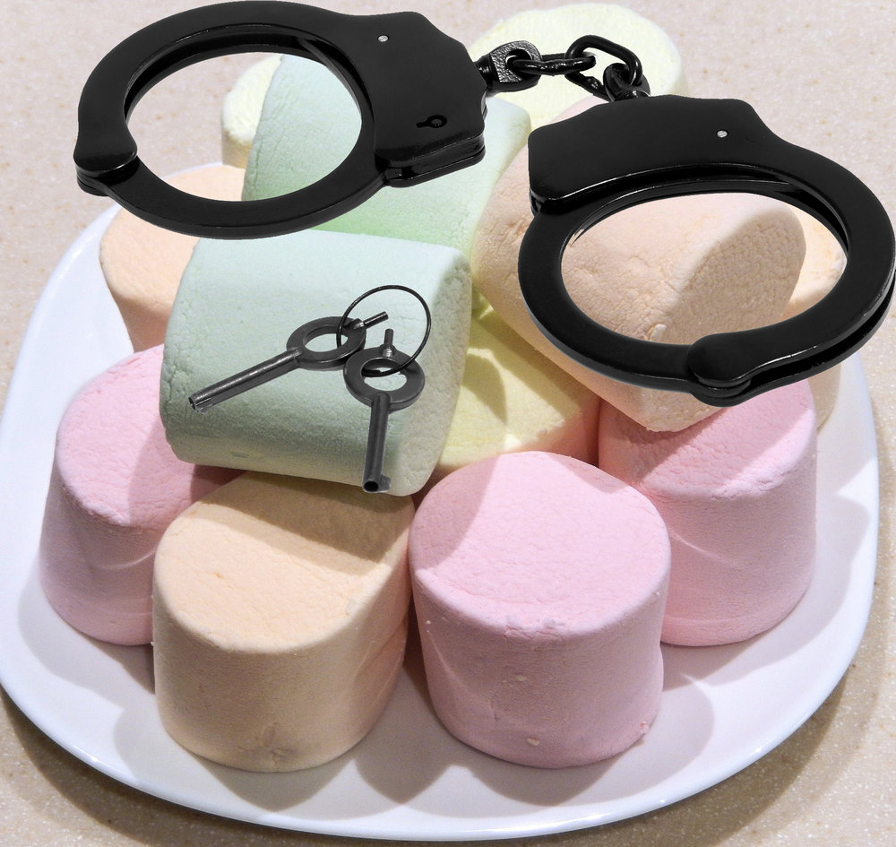 Marshmallows & Handcuffs Overlay.jpg