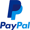 PayPalLogo Sized.png