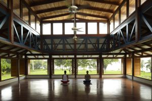 private-yoga-retreat-package-300x200.jpg