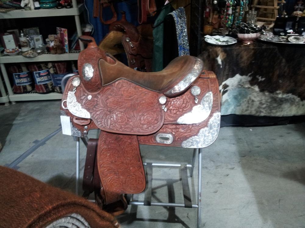 BH saddle.jpg
