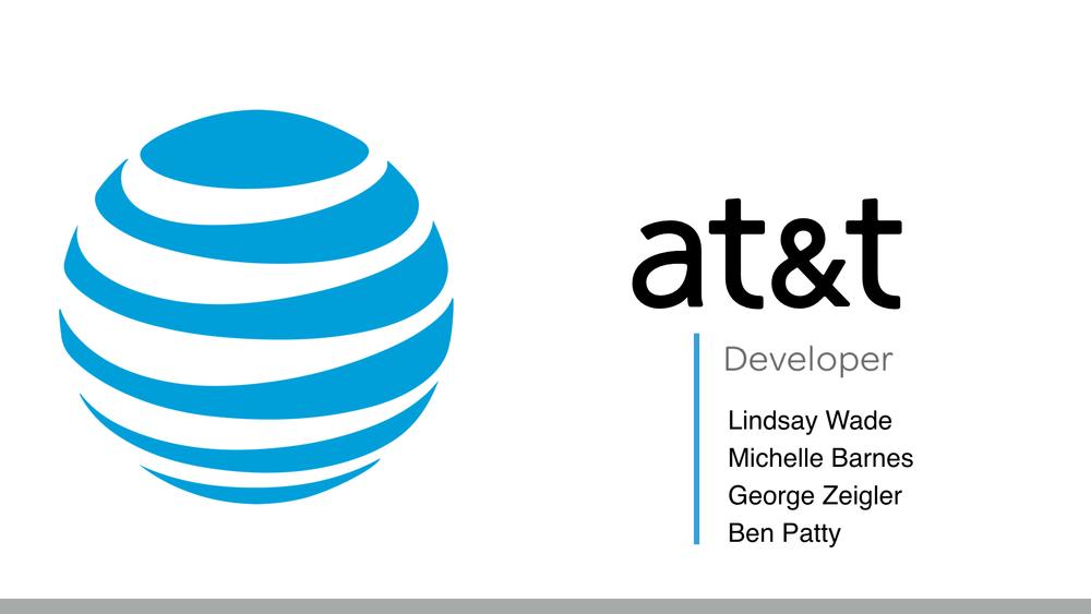 AT&T Presentation pics.001.jpeg
