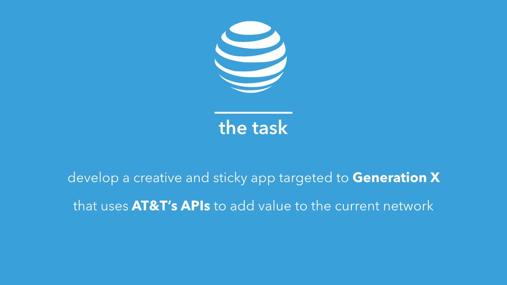 AT&T Presentation pics.002.jpeg