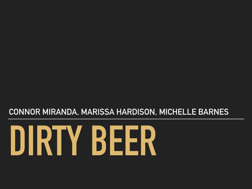 Dirty BeerFINAL (3) pics.001.jpeg