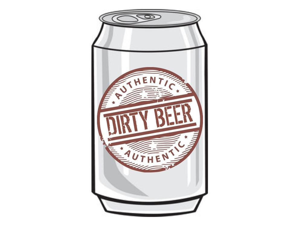 Dirty BeerFINAL (3) pics.014.jpeg