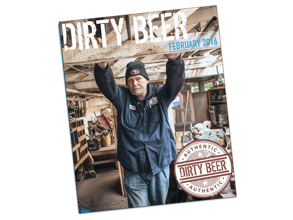 Dirty BeerFINAL (3) pics.016.jpeg