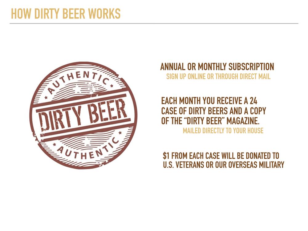 Dirty BeerFINAL (3) pics.017.jpeg