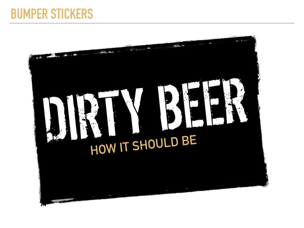 Dirty BeerFINAL (3) pics.027.jpeg