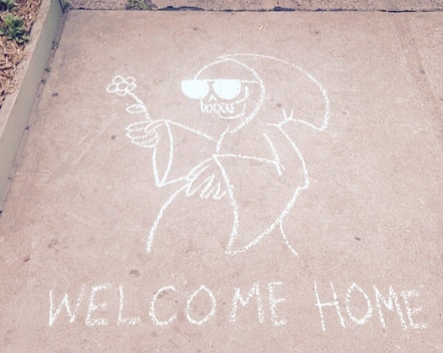 Welcome Home.JPG
