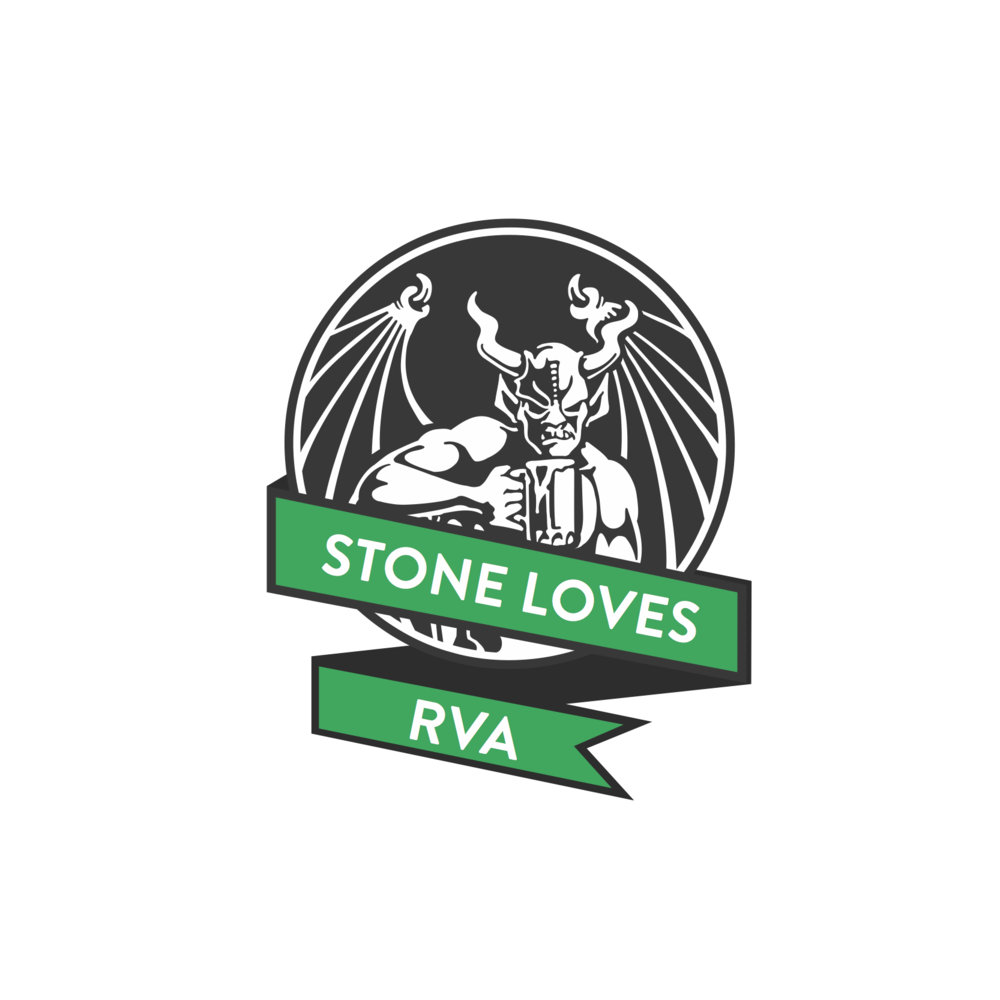 Stone-Logo PNG.png