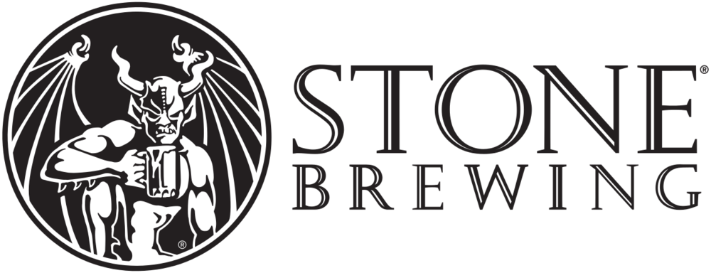 Stone Brewing RVA   Independent Study