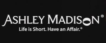 Ashley Madison   POV