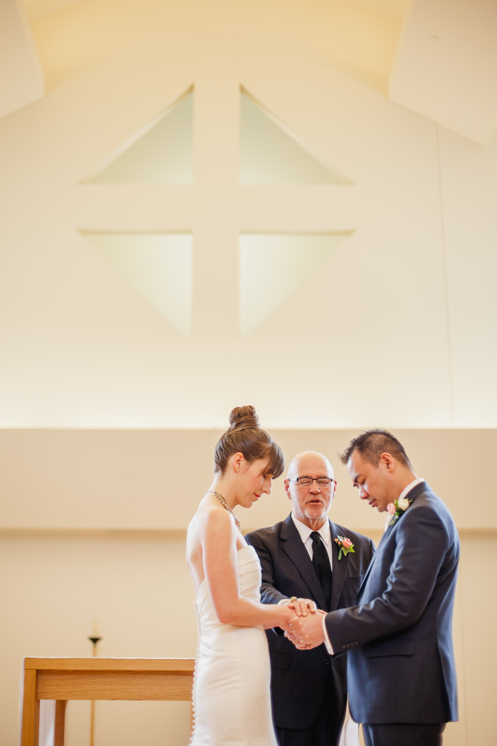 madison-wedding-photographer-5.jpg