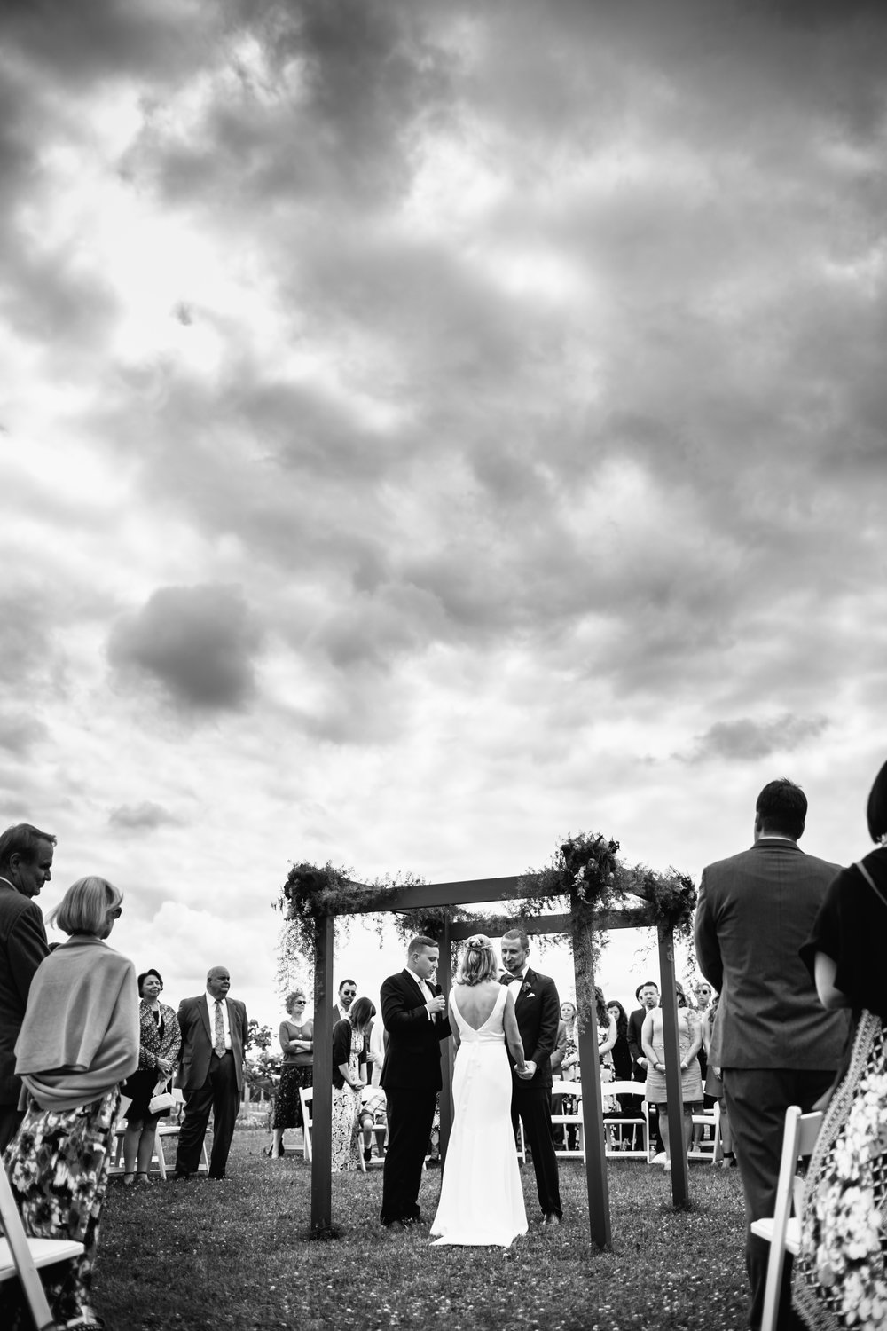 over-the-vines-wedding010.jpg