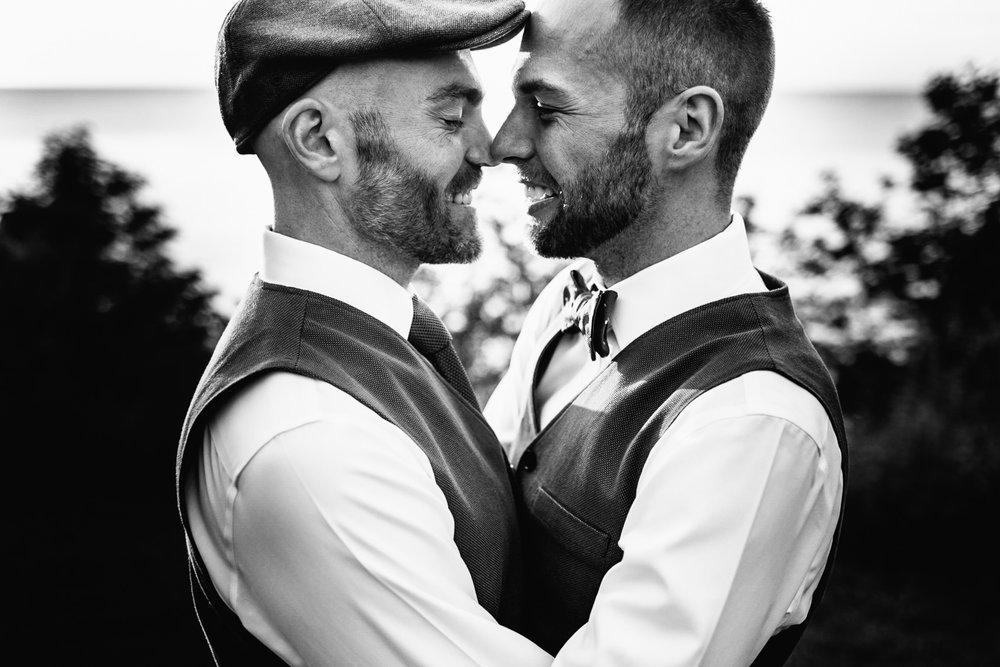 madison-wedding-photographer-1.jpg