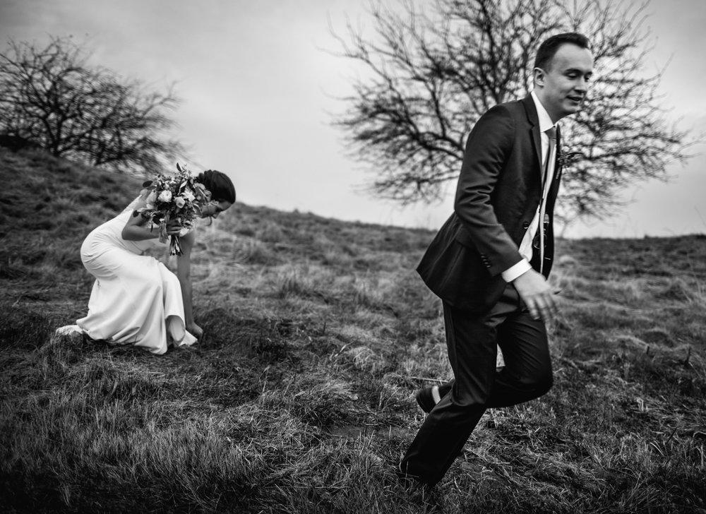 madison-wedding-photographer-10.jpg