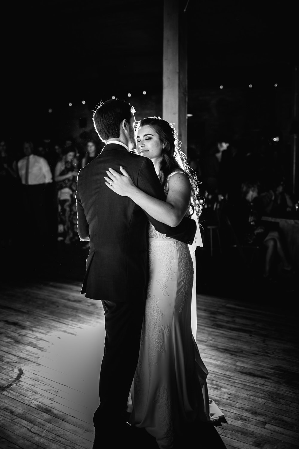 madison-wedding-photographer-18.jpg