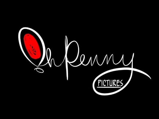 www.ohpennypictures.com