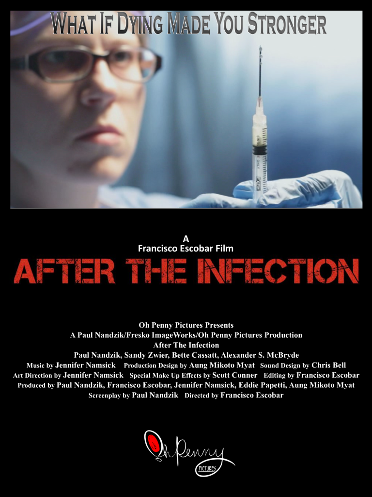 www.aftertheinfection.com
