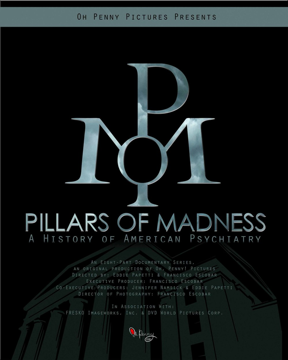 Pillars Poster.jpg