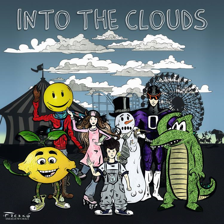 into-the-clouds-cover-page.png