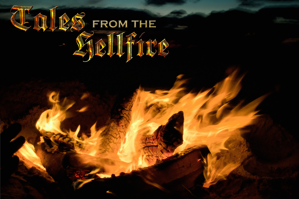 Hellfire Banner Image.png
