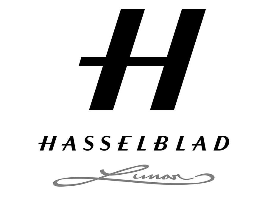 Hasselblad_Bron,_Inc.-company_logo_default_crop_900x679_q95_dc503b.jpeg