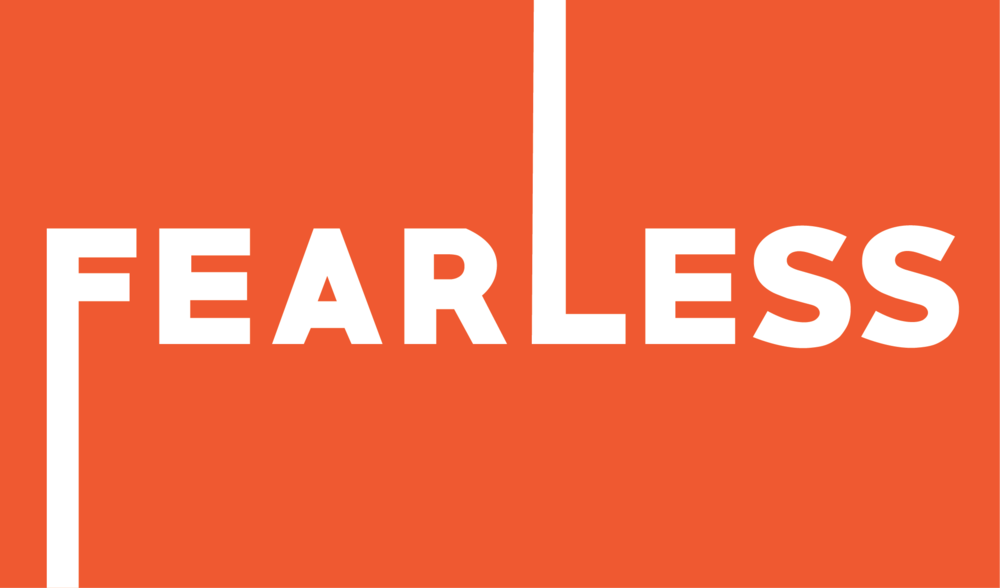 fearless-card.png