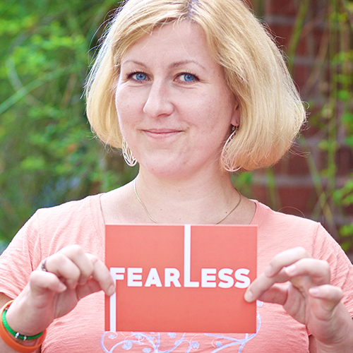 Dagmar Kusa Fearless  copy.jpg