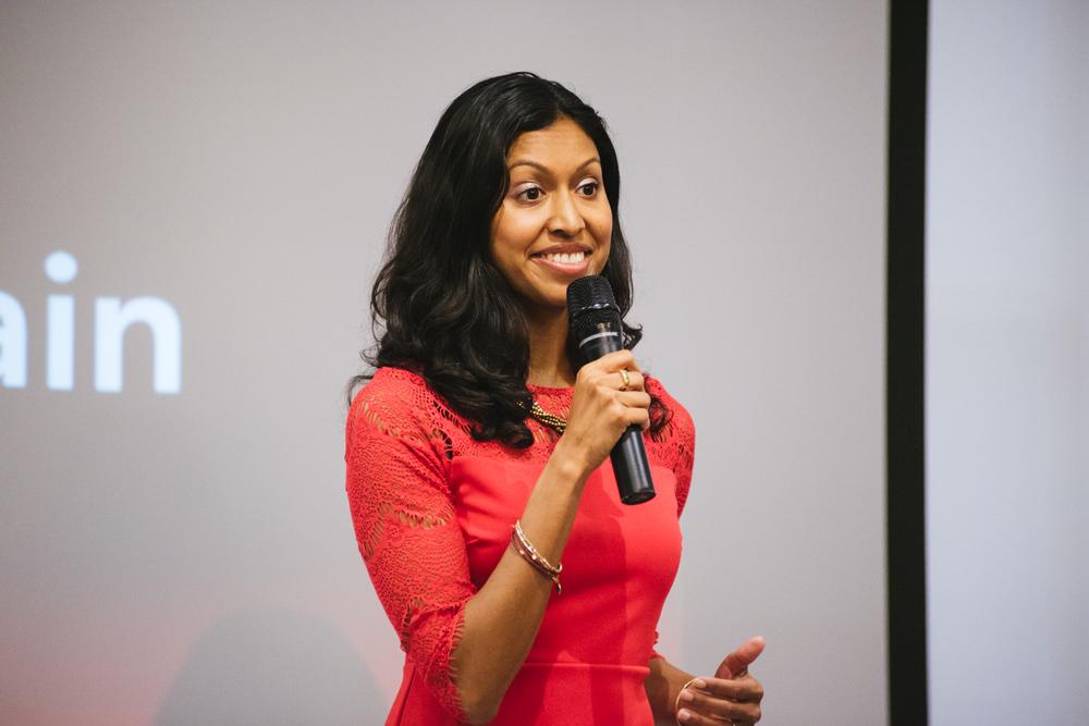 Sarika Jain Patel,Love and Relationship Coach