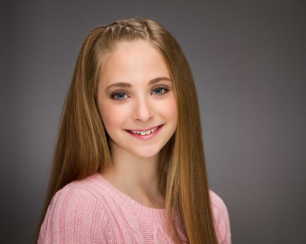 child-actor-headshot-1