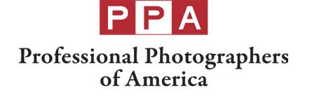 PPA 2.jpg
