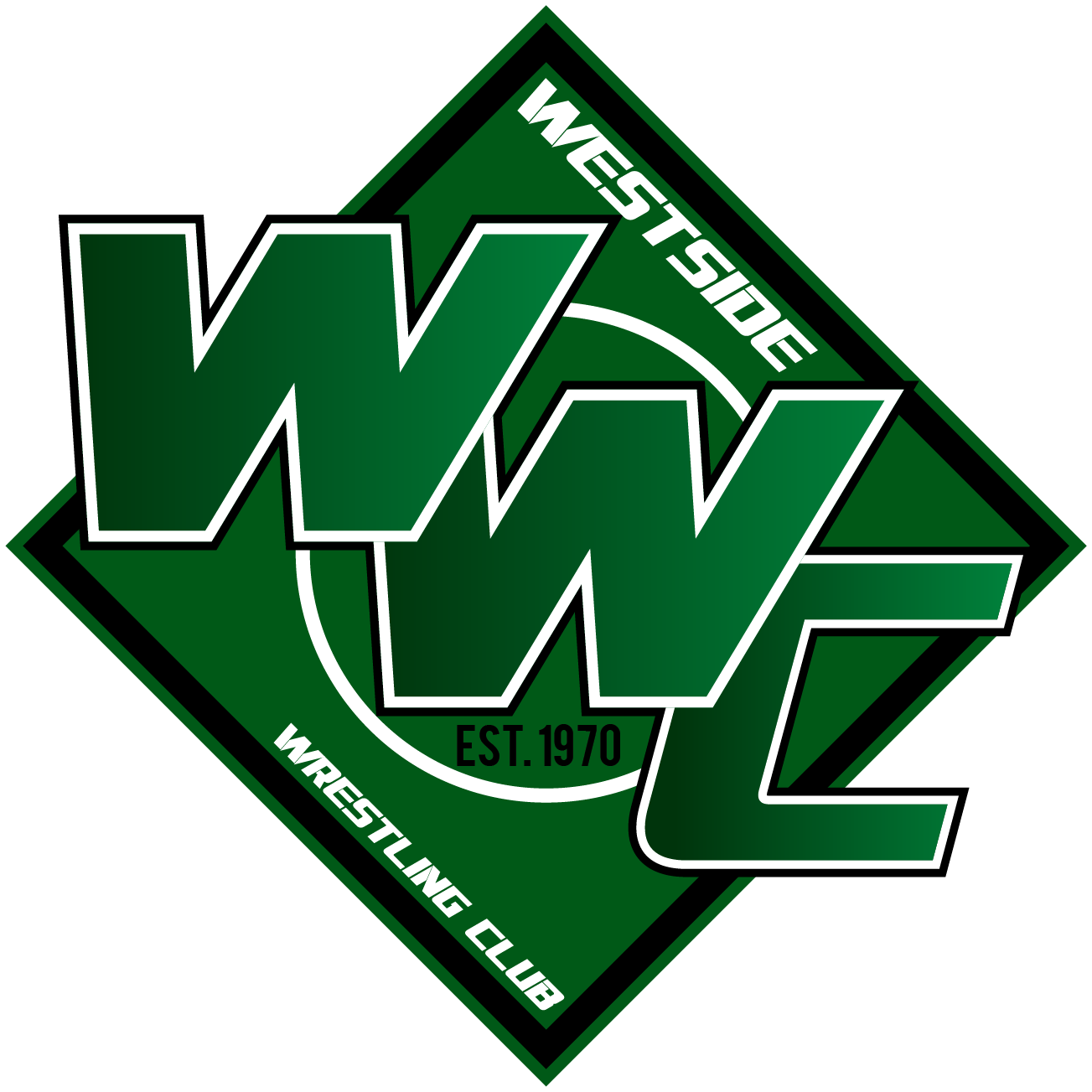 Westside Wrestling Club