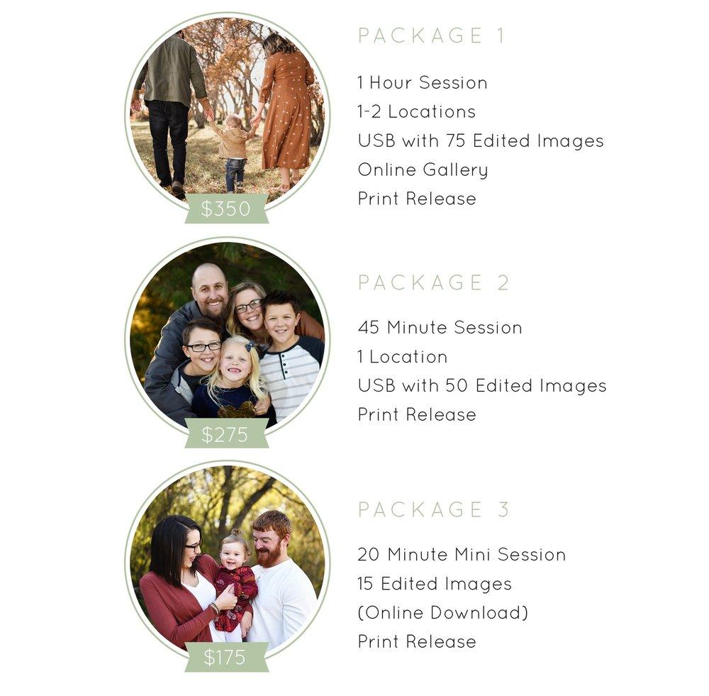 Family+Pricing.jpg