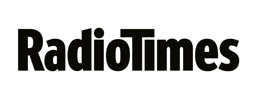 Radio Times: News, features and reviews