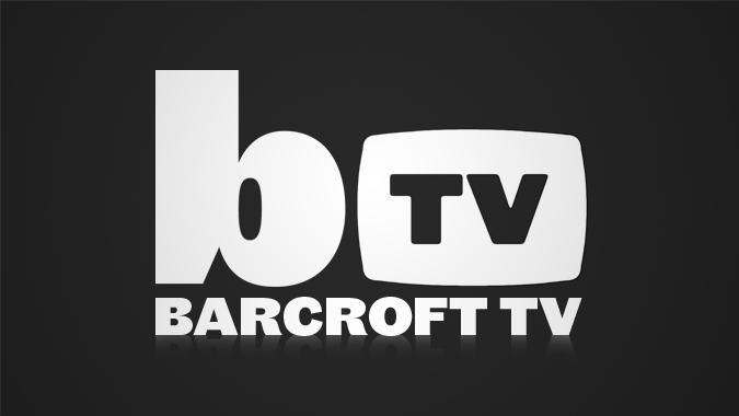 Barcroft Media: News