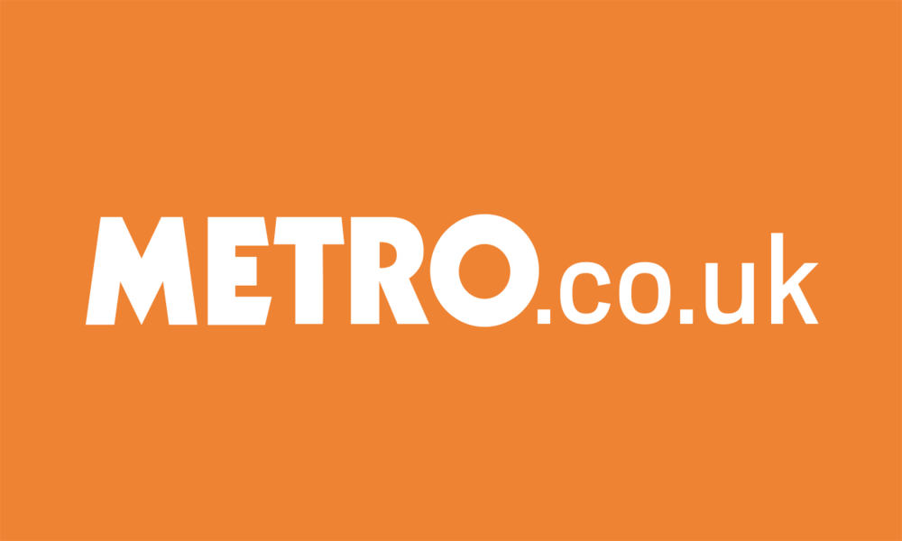 Metro Sport: News and features