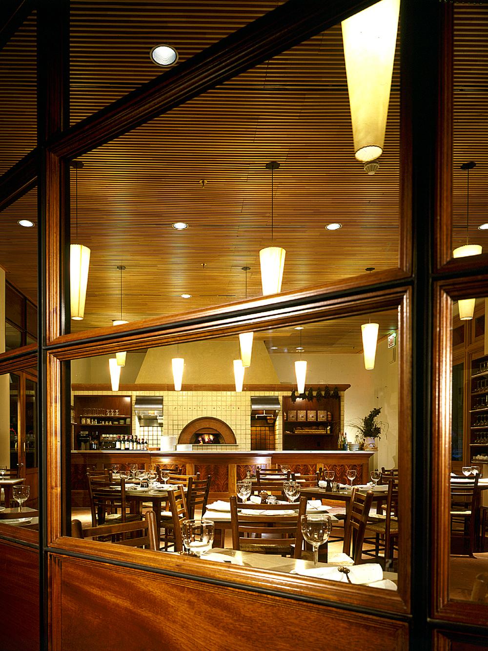 Piccola Cucina Cafe