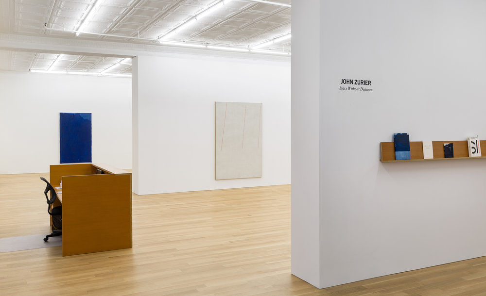 Peter Blum Gallery