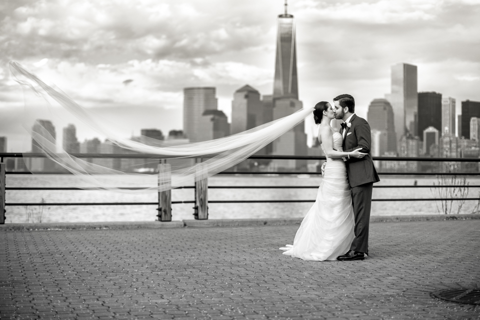 New York wedding photography 0011