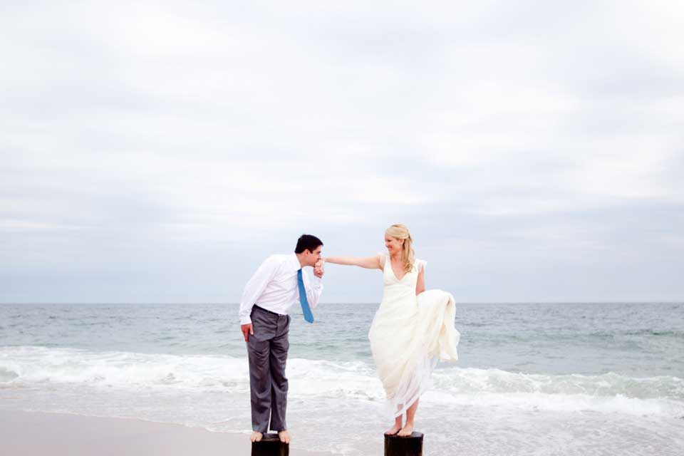 beach wedding photography 0002