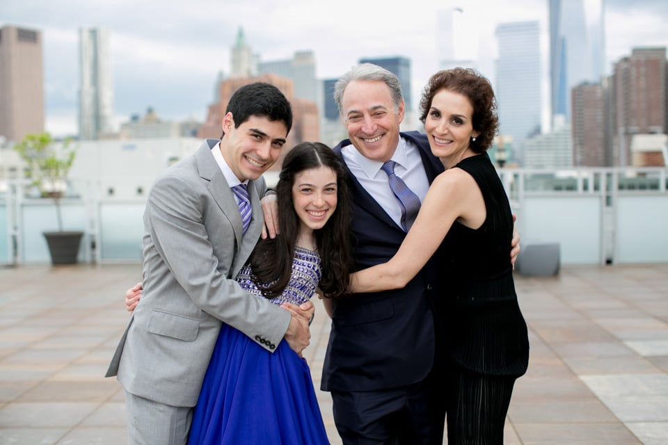 family portrait mitzvah photography 0014