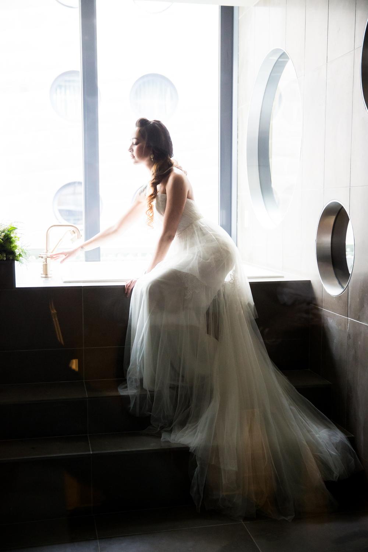 bride wedding dress photography 0025