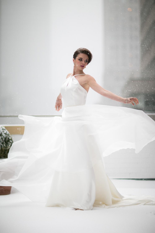 wedding dress bride photography 0050