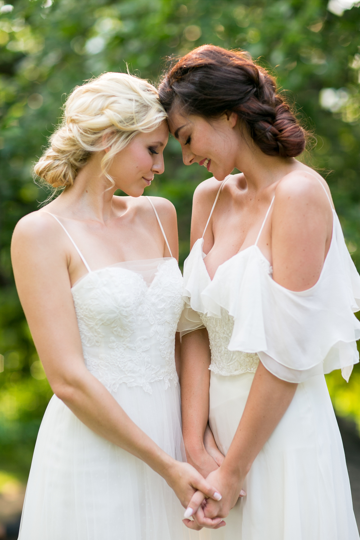 wedding brides photography 0030