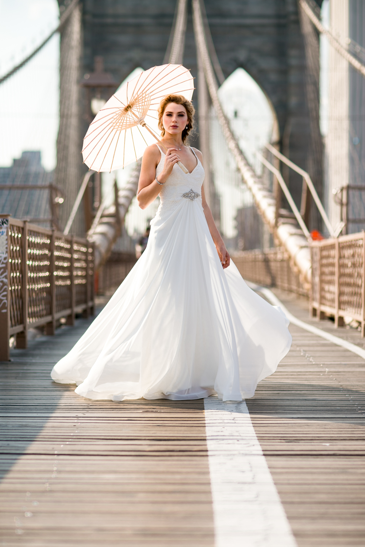 bride wedding dress nyc photography 0051