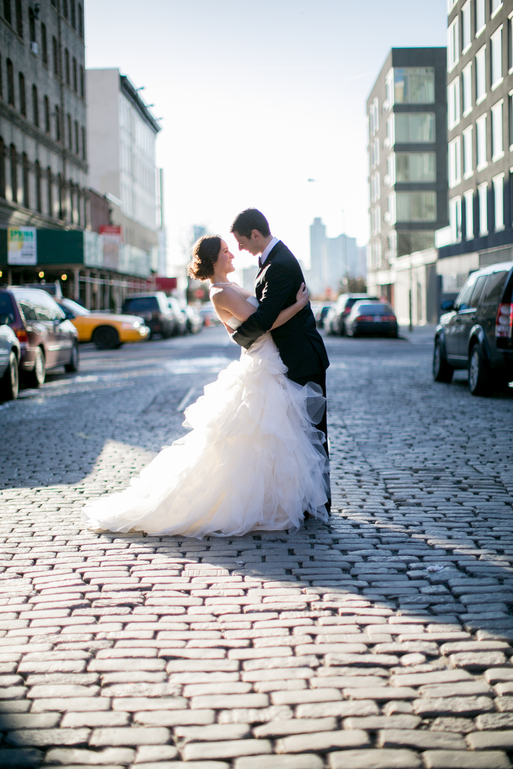 new york wedding photography 0005